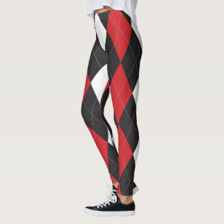 Regina Leggings