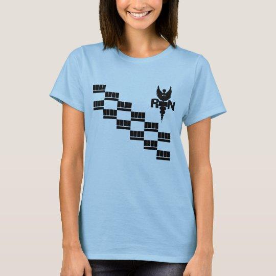 Registered Nurse T-Shirt