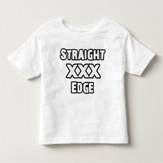Règle Tshirts