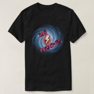Rei TakeOver Shirt