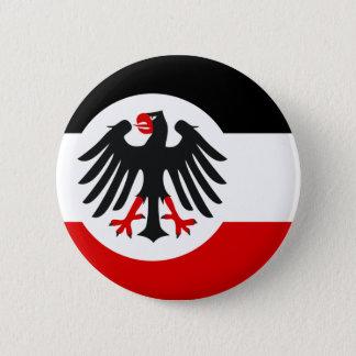 Reichsdienst1933 1935, Germany 2 Inch Round Button