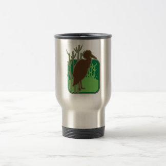 reiher travel mug