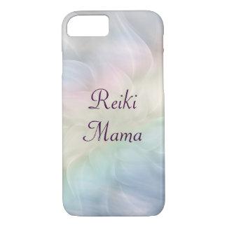 Reiki Mama iPhone 8/7 Case