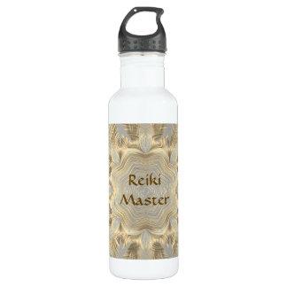 Reiki Master 710 Ml Water Bottle