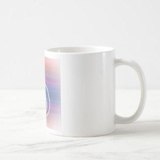 Reiki Mug #2