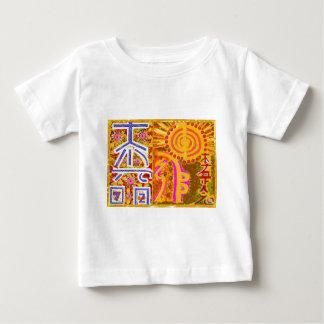 Reiki symbol art HEALING MASTER N STUDENTS T Shirt