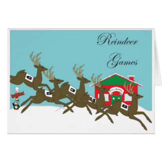 Reindeer_Games.jpg Card
