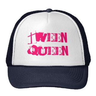 Reine de Tween Casquette Trucker