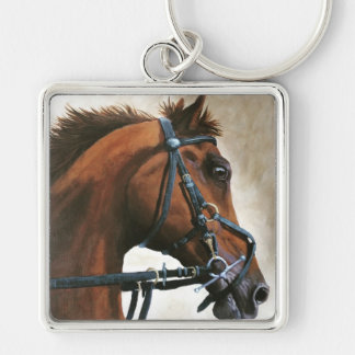 Reining in the Fire Keychain