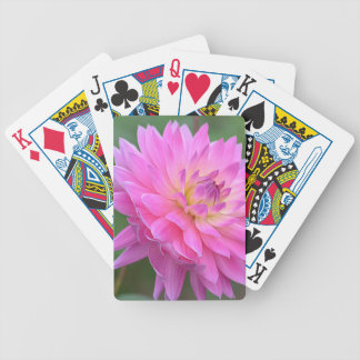 Rejoice Bicycle Playing Cards