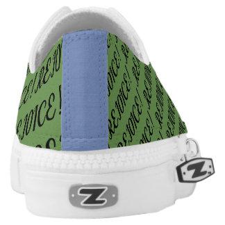rejoice sneakers