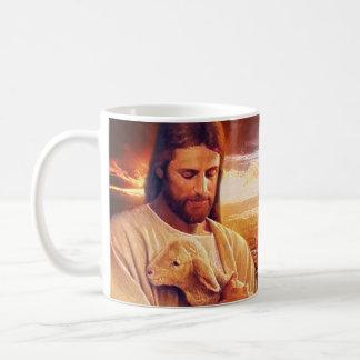 Rejoice with Me.. Mug