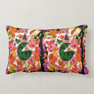 Relaaaaax Lumbar Pillow