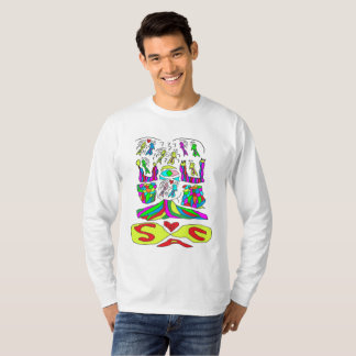 Relationship iness T-Shirt