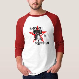 relative freedom T-Shirt