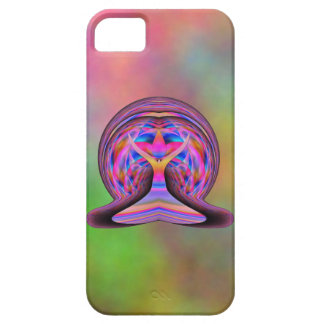 Relax Case For The iPhone 5