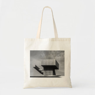 Relax II Tote Bag