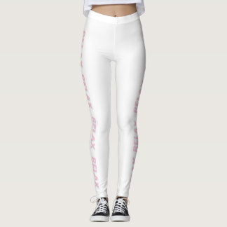 Relax Leggings