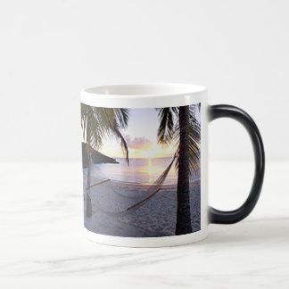 Relax Magic Mug