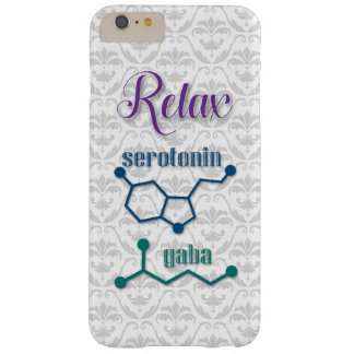 Relax Phone Case