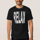 Relax Tee Shirts