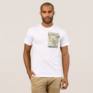 Relaxation Disorder T-Shirt