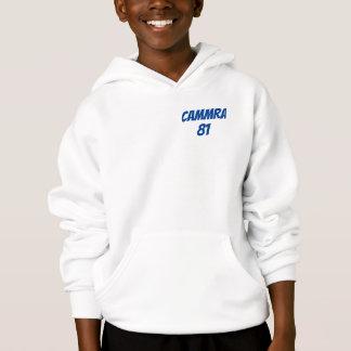 Relaxing and awesome sweatshirt merchandise