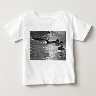 Relaxing Baby T-Shirt