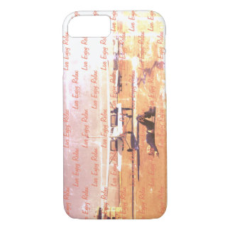 relaxing phone case