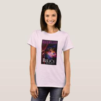 Relics Women's T-Shirt