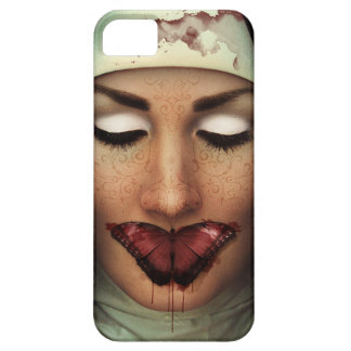 Religion Case For The iPhone 5