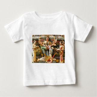 Religion, Hinduism, Hindu gods Baby T-Shirt