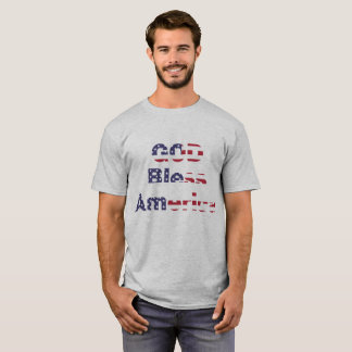 religion tshirt
