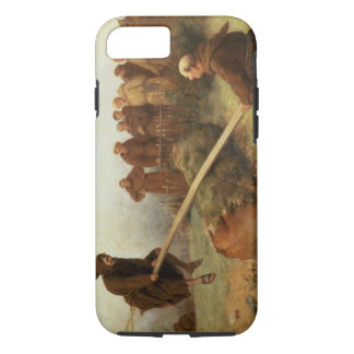 Religion Was Never Designed to Make Our Pleasure L iPhone 7 Case