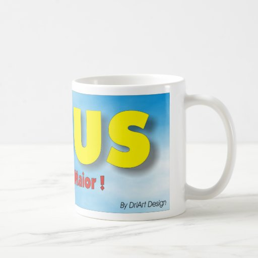 Religiosos 1 coffee mugs