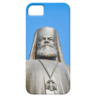 Religious architecture in Athens, Greece Case For The iPhone 5