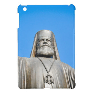 Religious architecture in Athens, Greece iPad Mini Case