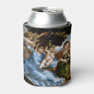 Religious Art can cooler