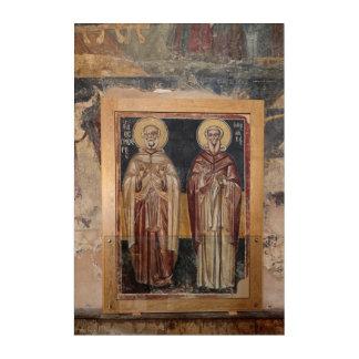 Religious Christian Art