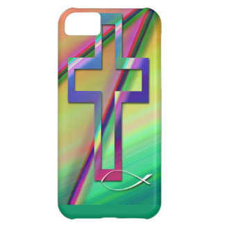 Religious iPhone 5C Cover
