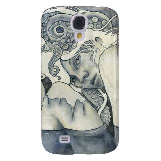 Relinquish // Galaxy S4 Case
