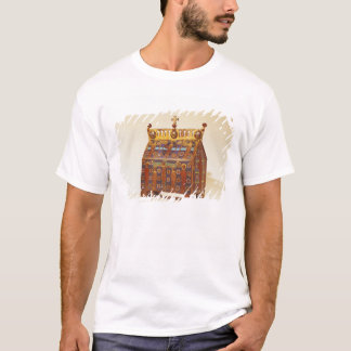 Reliquary chest, 12th-13th century T-Shirt