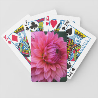 Reluctant Debutante Bicycle Playing Cards