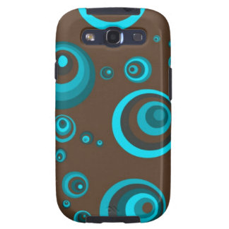 remaint samsung galaxy SIII cases