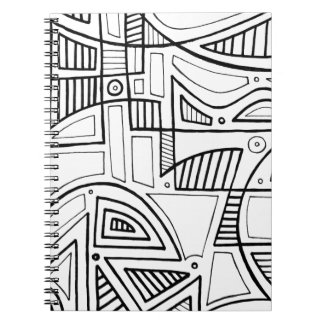 Remarkable Distinguished Green Awesome Spiral Notebooks