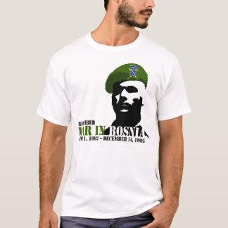 Remember Bosna T-Shirt