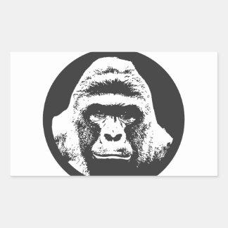 Remember Harambe Sticker