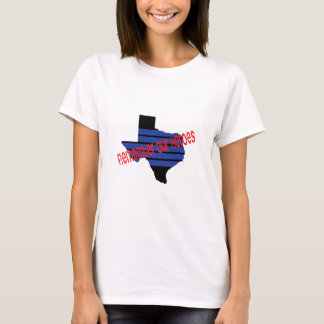 remember our heroes T-Shirt