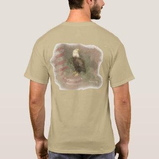 Remember our veterans..... T-Shirt
