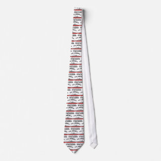 Remember Pearl Harbor Tie